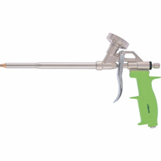 Пистолет для монтажной пены Сибртех 88677 в Алматы