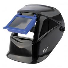 Щиток защитный для электросварщика(маска сварщика) с откидным блоком 110*90 СИБРТЕХ Россия 89122 в Алматы
