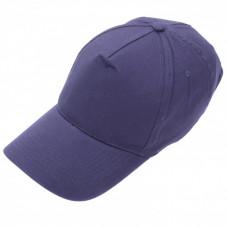 Каскетка, цвет синий, размер 52-62, Россия Сибртех 89188 в Алматы