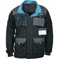 Куртка XL Gross 90344 в Алматы