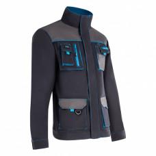 Куртка XXXL Gross 90346 в Алматы