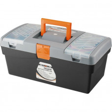 Ящик для инструмента, 420 х 220 х 180 мм (17