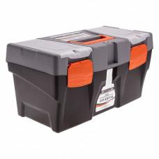 Ящик для инструмента, 500 х 260 х 260 мм (20