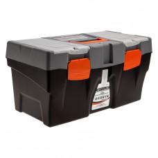 Ящик для инструмента, 590 х 300 х 300 мм (24