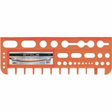 Полка для инструмента Stels 90718 в Алматы