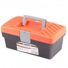 Ящик для инструмента 12