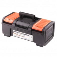 Ящик для инструментов, усиленный 16