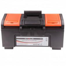 Ящик для инструментов, усиленный 19
