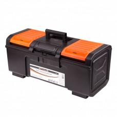 Ящик для инструментов, усиленный 24