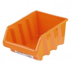 Лоток для метизов 24,5х17х12,5 см, пластик STELS Россия 90801 в Алматы
