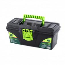 Ящик для инструмента, 324х165х137мм (13