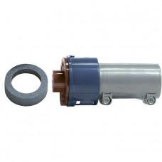 Насадка на дрель для заточки сверл, D 3,5-10 мм// SPARTA 912305 в Алматы