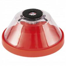 Пылесборник для буров 4-10 мм Matrix 912306 в Алматы