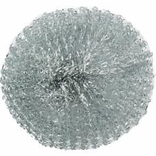 Скраб для посуды, 2 шт., металлический Elfe 92370 в Алматы