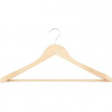 Вешалка для верхней одежды ТМ Elfe 92915 в Алматы