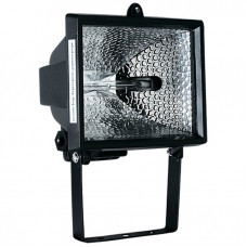 Галогеновый прожектор 150 W 93205 в Алматы