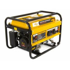 Генератор бензиновый GE 4000 DENZEL 94682