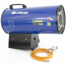 Газовый теплогенератор GH-30 СИБРТЕХ 96459