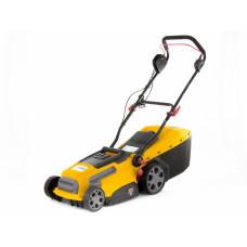 Газонокосилка электрическая GC-1500 Denzel 96606