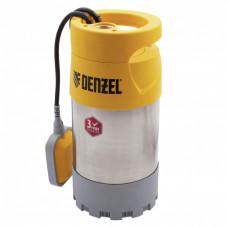 Погружной насос высокого давления PH900, X-Pro Denzel 97233 в Алматы