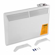 Конвектор электрический Denzel XCE-1500 98116 в Алматы