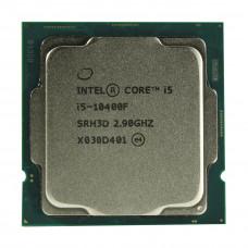 Процессор Intel 1200 i5-10400F в Алматы