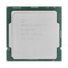 Процессор Intel 1200 i7-10700KF в Алматы