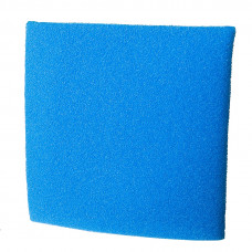 Фильтр FFS 1200 для пылесосов (влажная уборка) Интерскол 413297 в Алматы