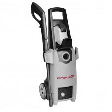 Аппарат высокого давления Интерскол АМ-120/1500С