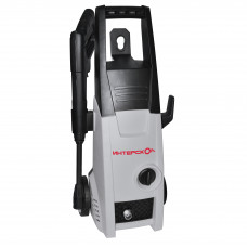 Аппарат высокого давления Интерскол АМ-100/1400С