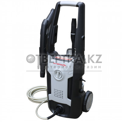 Аппарат высокого давления Интерскол АМ-120/1700