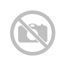 Фреза кромочная калевочная (хв 8мм) 20,7х9,5х4мм Интерскол 2009055