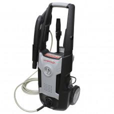 Аппарат высокого давления Интерскол АМ-130/1800