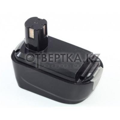 Батарея аккумуляторная 14,4В 1,5 А/ч NiCd (ДА-10/14,4М2) Интерскол 2400 008 2400008