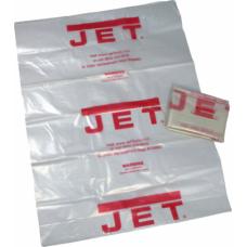 Мешок для мусора JET 10000336-1 в Алматы