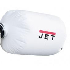 Сменный матерчатый фильтр JET DC850CB в Алматы