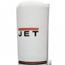 Фильтр JET 30 мкм DC900A-013  в Алматы