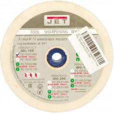 Круг для точила JET PG150.01.040 в Алматы
