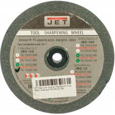 Круг для точила JET PG150.02.120 в Алматы