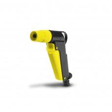 Распылительный пистолет с этикеткой Karcher 26451040 в Алматы