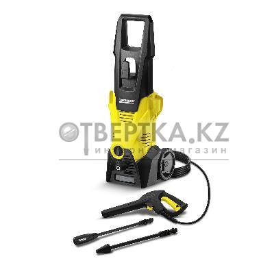 Аппарат высокого давления Karcher K 3 1.601-812.0