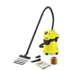Пылесос Karcher WD 3 P (MV 3 P) в Алматы