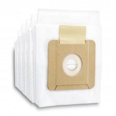 Фильтровальные пакеты нетканый материал Karcher 28632360 в Алматы