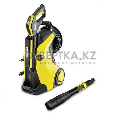 Аппарат высокого давления Karcher K 5 Premium Full Control Plus 1.324-630.0