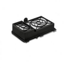 Фильтр Karcher HEPA 13 для DS 5.800/6.000 в Алматы