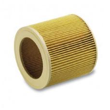 Патронный фильтр Karcher для WD 2.200- 3.500, SE 4002 в Алматы