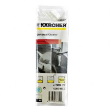 Универсальное чистящее средство в мягкой упаковке Karcher 0,5 л в Алматы