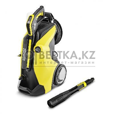 Аппарат высокого давления Karcher K 7 Premium Full Control Plus 1.317-130.0