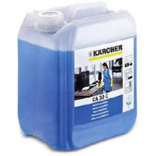 Средство для чистки поверхностей Karcher CA 30 C (5 л) в Алматы