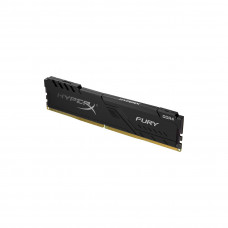 Модуль памяти Kingston HyperX Fury HX432C16FB3/8 в Алматы